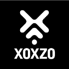 株式会社XOXZO