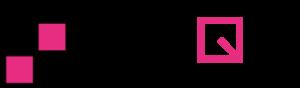 ソフト産業プラザ テックス TEQS
